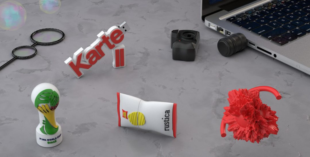 gadget-regalo-promozionale