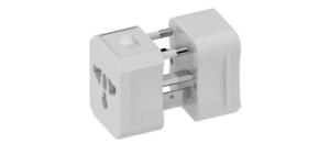 Travel-Pack-Small-Travel-Adapter