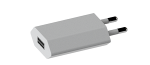USBPlug-Travel-Adapter
