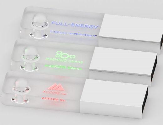 Barracuda-USB-Flash-Drives2