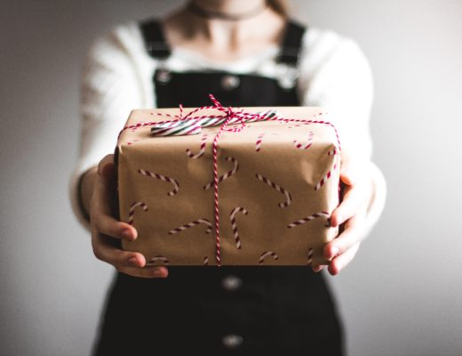 Xmas-promotional-Gift-Maikii