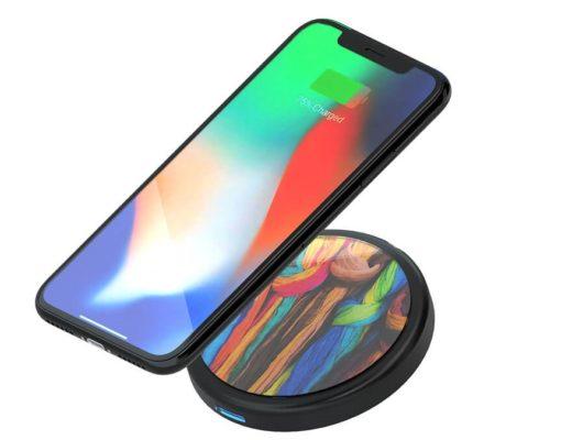 13-Wireless-Ray-Glass