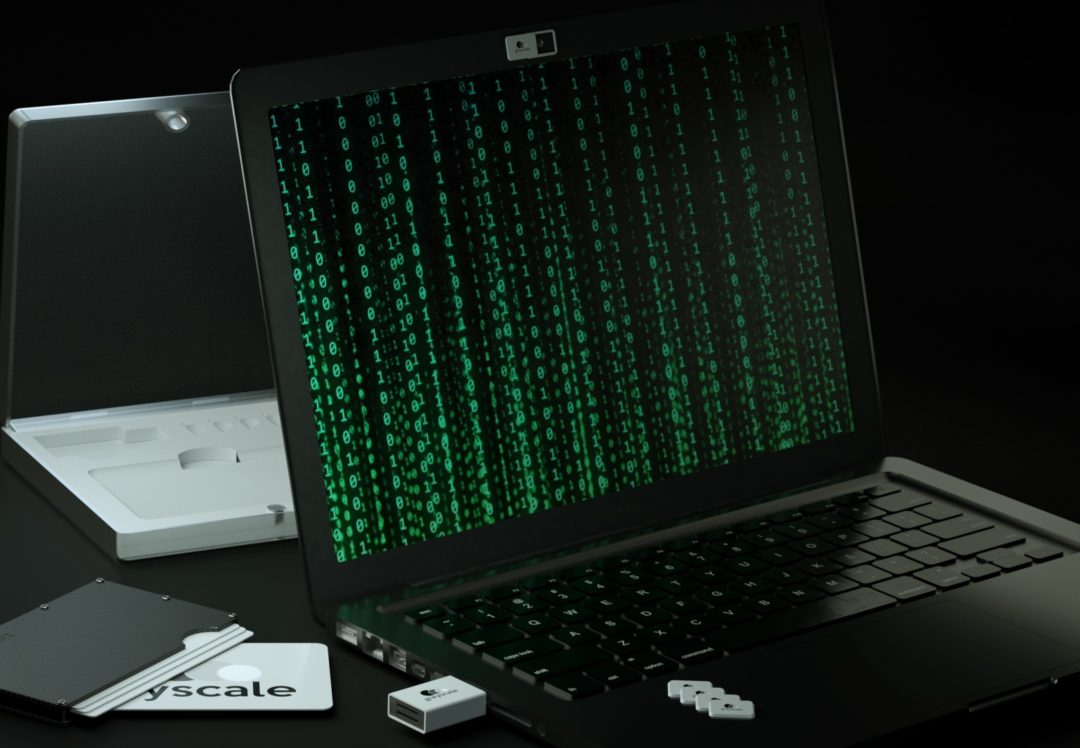 Privacy Set
