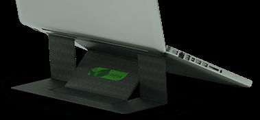 Origami-Laptop