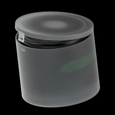 Barrel Bluetooth(pack)
