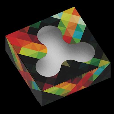 Custom Window Box(spinner)
