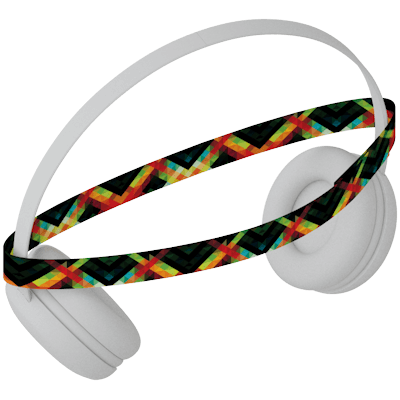 Headphones1(custom)