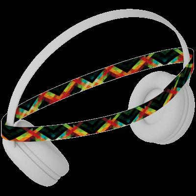 Headphones1(custom)