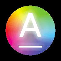 LED-fullcolor