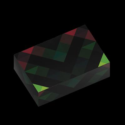 Pack HUB(custom)