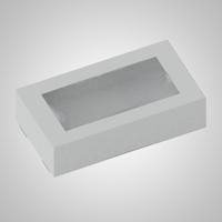 Packaging-Window-Box-Medium