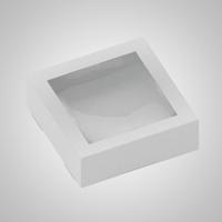 Packaging-Window-Box