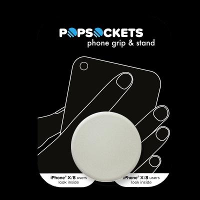 Popsockets-Box
