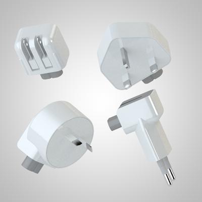 PowerAdapterInduction-Accessori-Adattatori