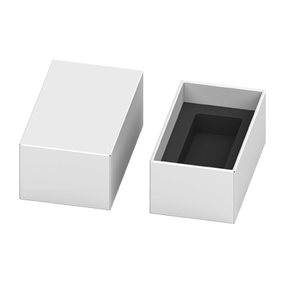 PowerPillarLed-PowerBank-Pack