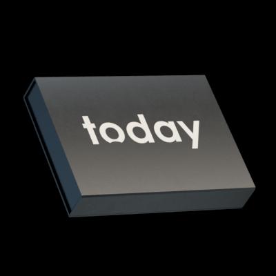 Recharge Set(custom2)