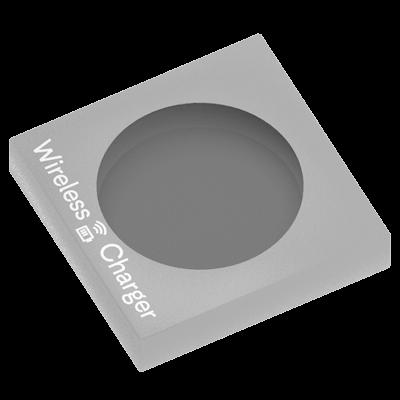 WirelessGloss-BambooRound-MobileAccessories-Pack