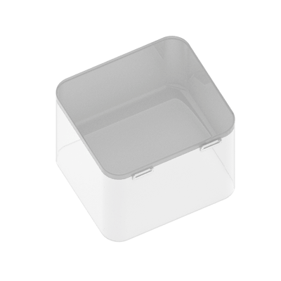 Wonder Bluetooth(pack)