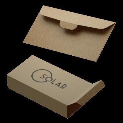 havana_box_usb_custom