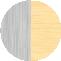 metallo_bamboo