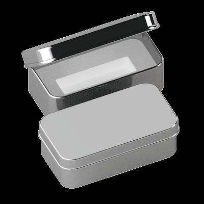 tin-box-small