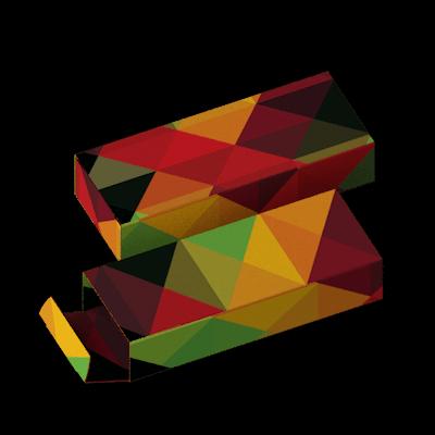 white box(custom)